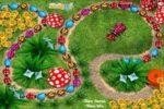 Садовые жучки